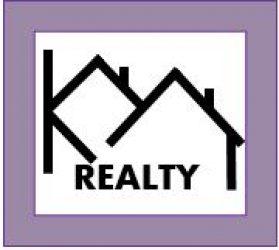 K.M. Realty, LLC