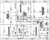2408 Salua Dr, 23228, 3 Bedrooms Bedrooms, ,2 BathroomsBathrooms,Single Family Home,For sale,Salua,1022