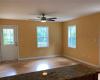 1401 Laurel Creek Road, Sugar Grove, 28679, 2 Bedrooms Bedrooms, ,2 BathroomsBathrooms,Single Family Home,For sale,Laurel Creek ,1029