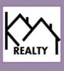Info@ K.M.  Realty