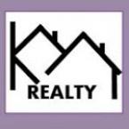 Info@ K.M.  Realty